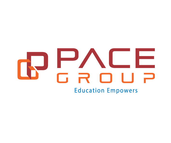 PACE-GROUP