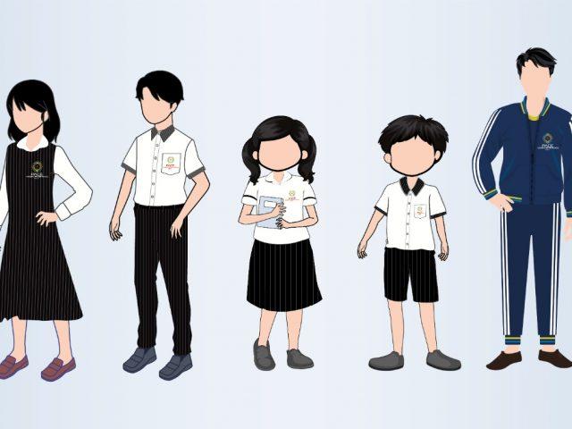 Pace_Uniform _4