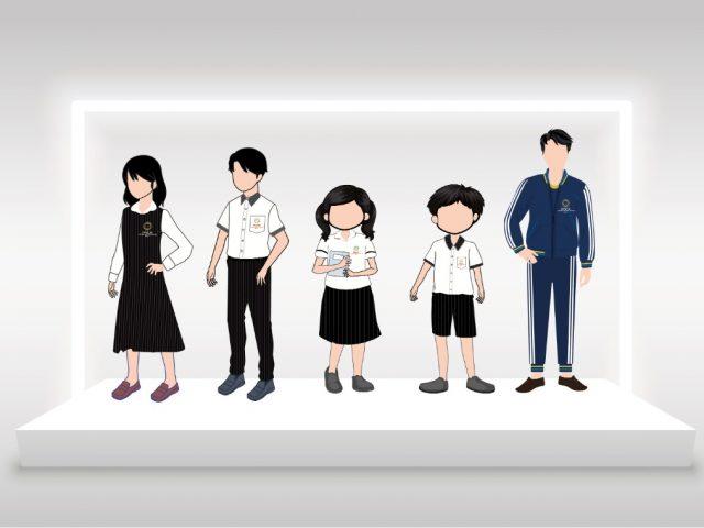 Pace_Uniform_3