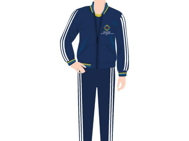 Pace_Uniform_2