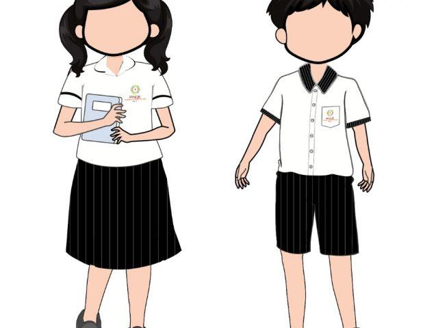 Pace_Uniform_1