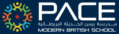 The best british curriculum school in dubai, Al Rashidiya